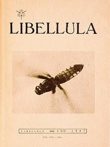 libellula-6-1