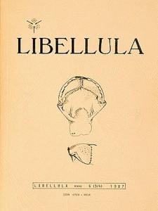 libellula-6-2