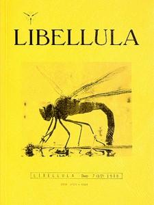 libellula-7-1