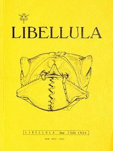 libellula-7-2