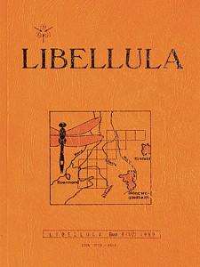 libellula-8-1