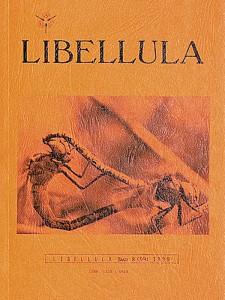 libellula-8-2