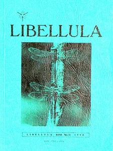 libellula-9-1