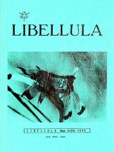 libellula-9-2
