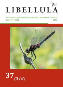 Libellula 37_3-4_Umschlag-Web.indd
