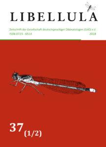 Libellula 37_1-2_Umschlag-Web.indd