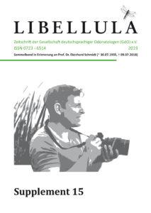 Libellula Supp15 Umschlag-Web.indd