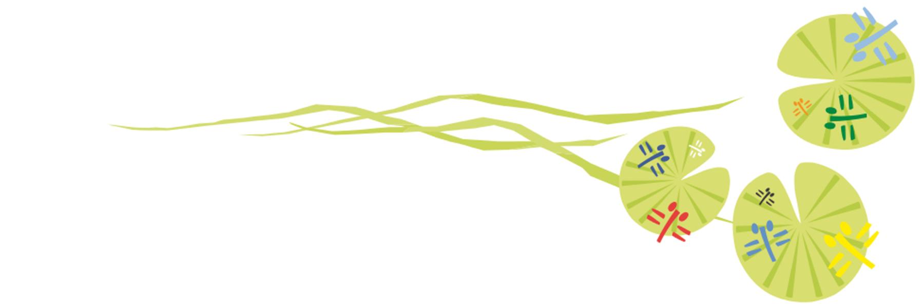 ECOO_Logo