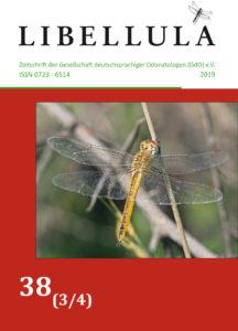 Libellula 38_3-4_Umschlag-Web.indd