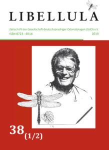 Libellula 38_1-2_Umschlag-Web.indd