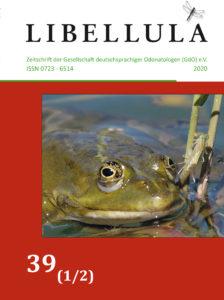 Libellula 39_1-2_Umschlag-Web.indd